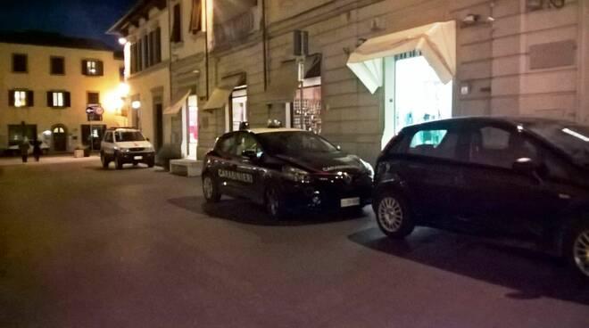 carabinieri_fucecchio_notte.jpeg