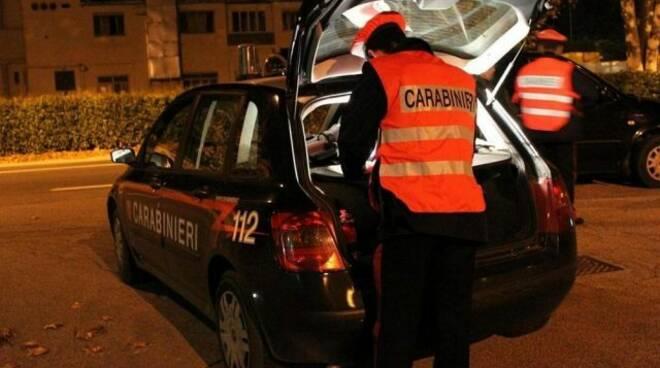 carabinieri-notte-controlli-2-e1493224739748.jpg