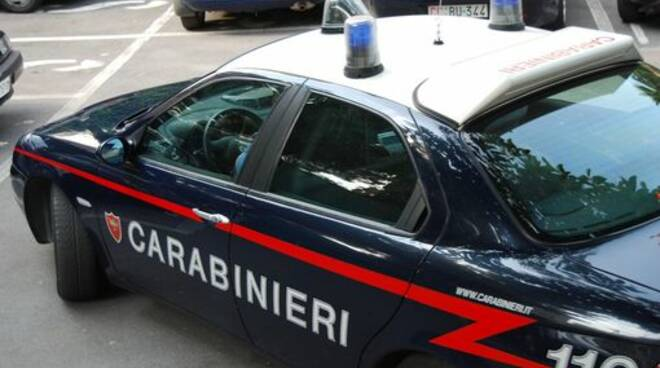 carabinierigazzella.jpg