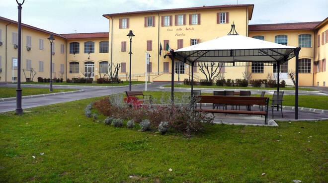 casa_della_salute_marlia-002.jpg