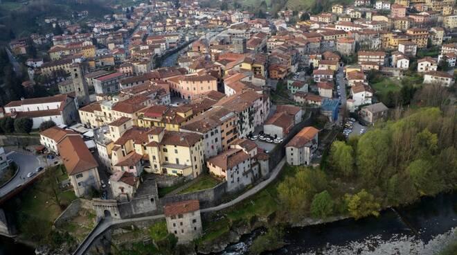 Castelnuovo_800x532.jpg