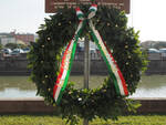 commemorazione-caduti-nassirya.jpg