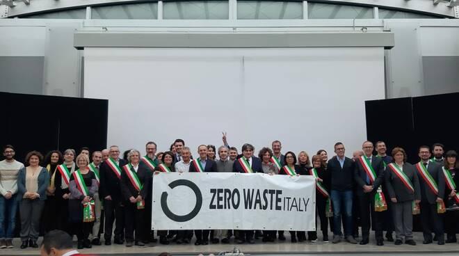 comunita-rifiuti-zero-gruppo.jpeg
