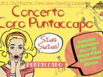 concerto_puntaccapo.jpg