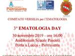 convegnoematologia.png