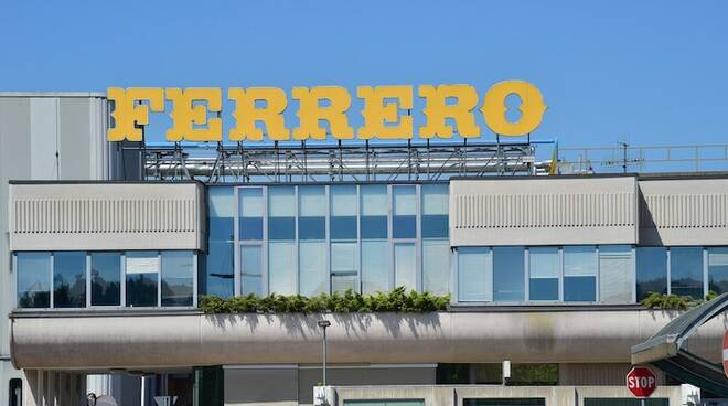 Ferrerook.jpg