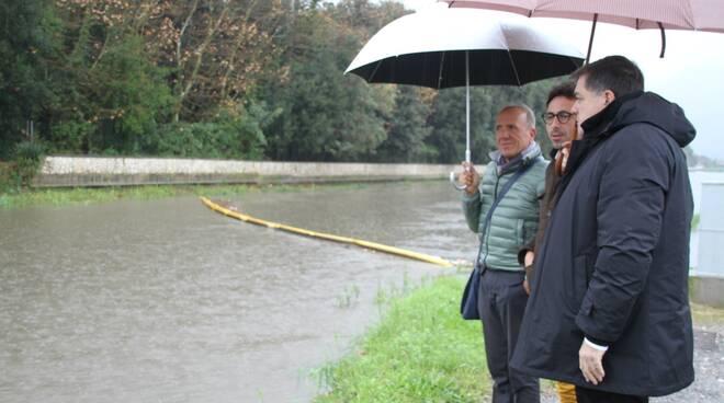 Foto_sindaco_maltempo.jpeg