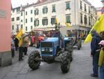 Foto-Trattori-nel-centro_Coldiretti.jpg