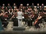 Francigena_Chamber_Orchestra.jpg