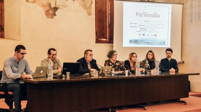I_relatori_della_presentazione_di_inVersilia.jpg