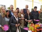Inaugurazione_mostra_Immaginario_Svelato_7_nov_2019.jpeg