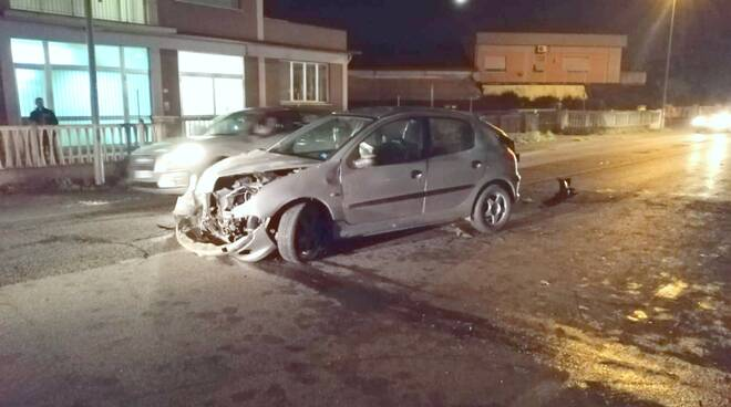 incidente_castelfranco_via_francesca_1.jpeg