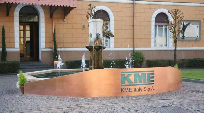 KME7l.jpg