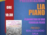 lia_piano.jpg