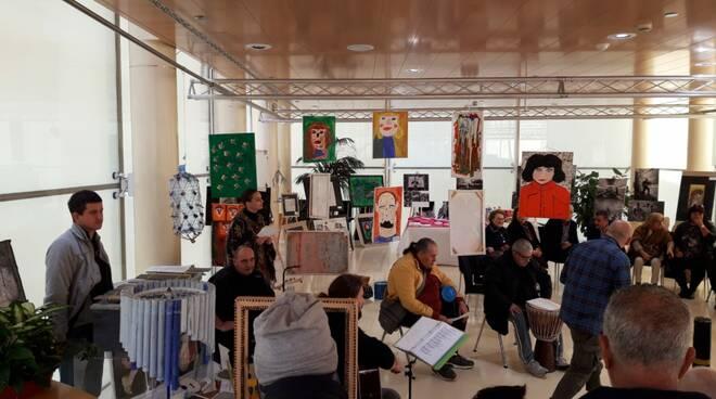 Limmaginario_svelato_a_Porcari_-_inaugurazione.jpg