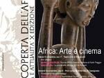Locandina_alla_scoperta_dellAfrica.jpg