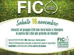 locandina_gita_fico_2_1.jpg