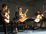 Lydian_guitar_trio.jpg