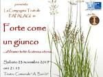 Manifesto_Forte_come_un_giunco_Coreglia_Ant._2019.jpg
