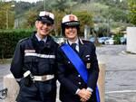 Maresca_Romanelli_con_la_comandante_Papasogli_1.jpg
