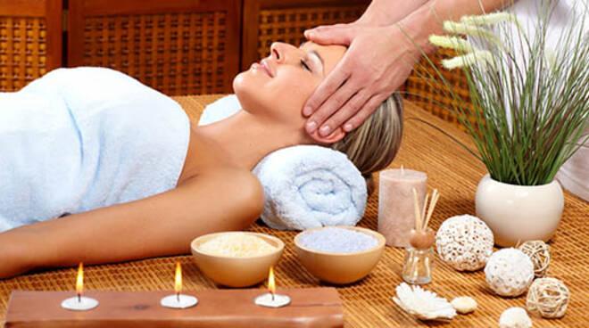 massaggio_olistico1.jpg