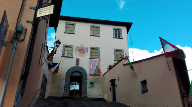 museo_di_fucecchio_2.jpg