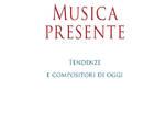 Musica_Presente_-_Tendenze_e_compositori_di_oggi.jpg