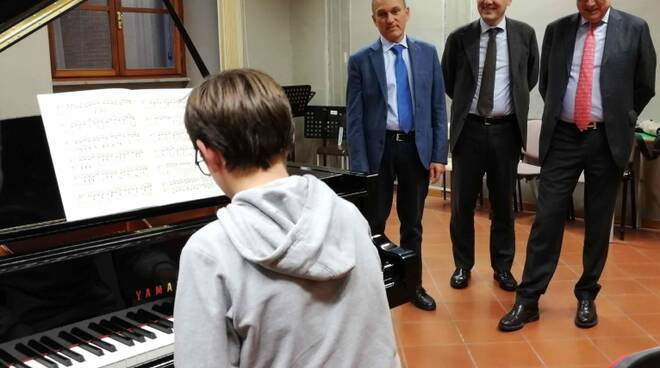 Nuovi_pianoforti_1.jpg