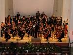 Orchestra_Boccherini-1.jpg