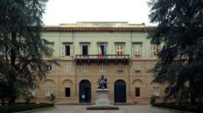 palazzoducale.jpg