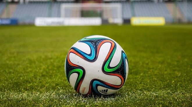 pallone_calcio.jpg