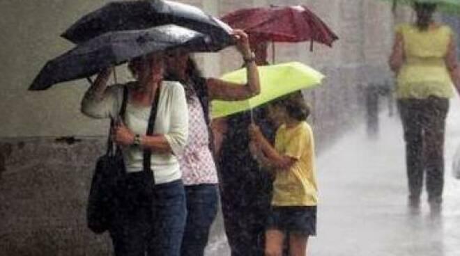 pioggia__estate.jpg