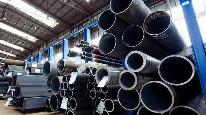 plasticaindustria.jpg