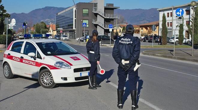 polizia_municiaple_generica_2.jpg