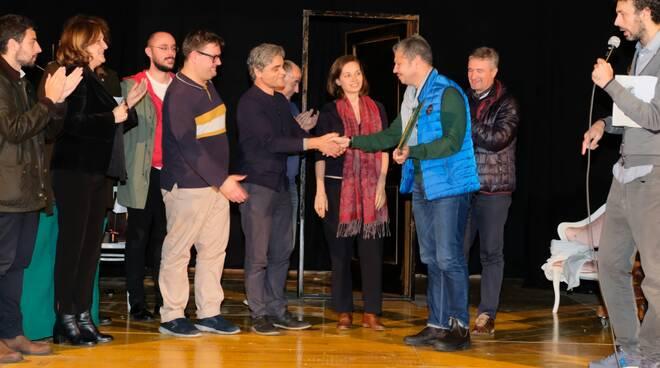 Premio_Città_di_San_Miniato.jpg