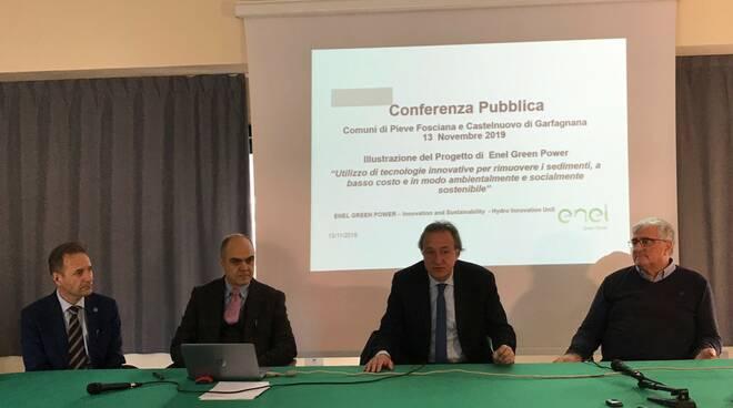 presentazione_Progetto_rimozione_sedimenti_in_continuo_Pontecosi_-_13_nov_2019.jpg