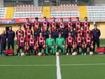 Prima-Squadra-Serie-D-20192020-totale.jpg