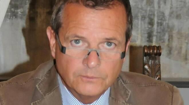 Rodolfo_Pasquini_2.jpg