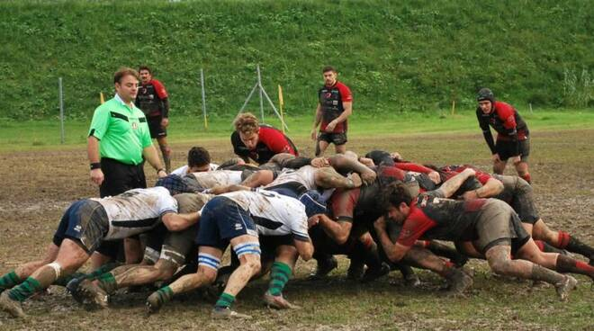 Rugby_Lucca.jpeg