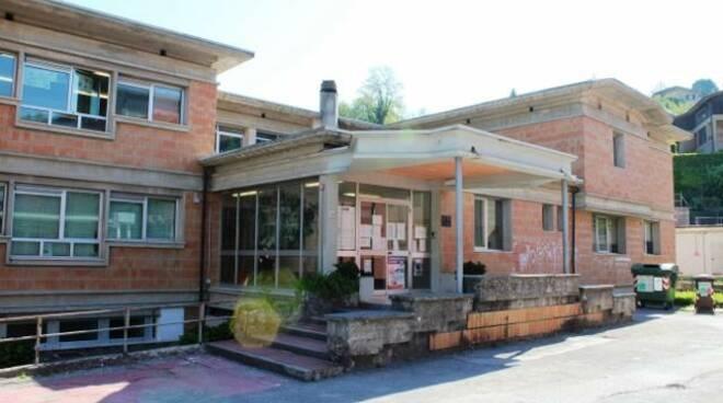 scuola-elementare-di-via-fabrizi-640x427.jpg