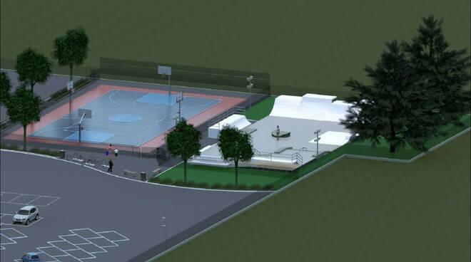 Skatepark_1-1.jpg