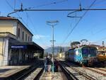 stazione_di_altopascio-1.jpg