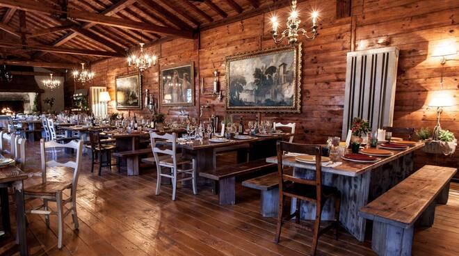 Taverna_dello_scoiattolo.jpg
