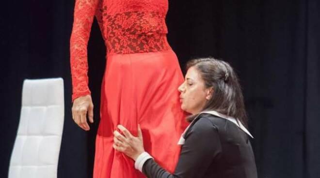 Teatro_dellAccadente_Le_serve_6.jpg