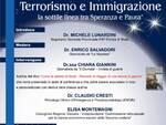 terrorismo_e_immigrazione.jpg