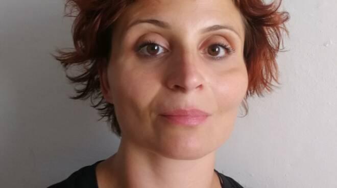 Valeria-Giglioli-2.jpg