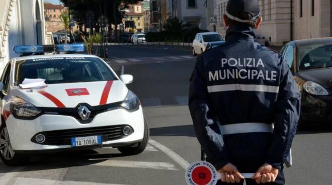Siti di incontri per agenti di polizia
