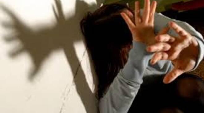 violenza_sulle_donne.png