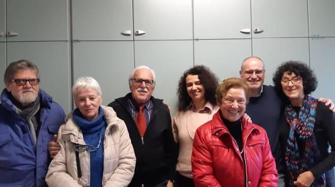 Accordo con sindacati Borgo a Mozzano
