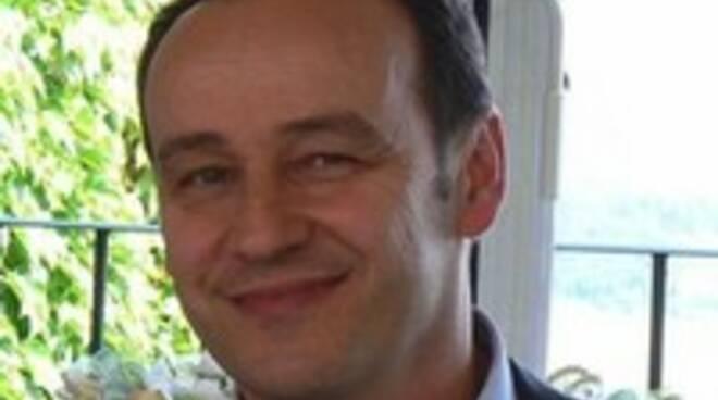 Alberto Rosati nuovo Coordinatore della rete regionale dei trapianti renali